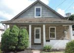 Foreclosed Home in Ambridge 15003 11TH ST - Property ID: 3994793840