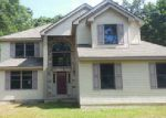 Foreclosed Home in Bushkill 18324 SIMMONS PL - Property ID: 3994806982
