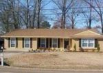 Foreclosed Home in Pearl 39208 OLD BRANDON RD - Property ID: 3994822743