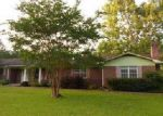 Foreclosed Home in Bogue Chitto 39629 HIGHWAY 583 SE - Property ID: 3994823616