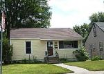 Foreclosed Home in Minneapolis 55430 WASHBURN AVE N - Property ID: 3994825809