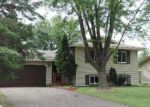 Foreclosed Home in Minneapolis 55443 UNITY AVE N - Property ID: 3994840252