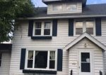 Foreclosed Home in Wells 56097 3RD AVE SW - Property ID: 3994843316