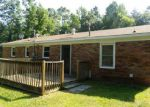 Foreclosed Home in Lancaster 29720 CULP ST - Property ID: 3994845515