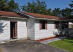 Foreclosed Home in Moncks Corner 29461 PRESIDENT CIR - Property ID: 3994850772