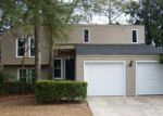 Foreclosed Home in Summerville 29485 LANCER DR - Property ID: 3994856461
