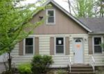 Foreclosed Home in Saint Paul 55119 FERNDALE ST N - Property ID: 3994857336