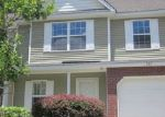 Foreclosed Home in Bluffton 29910 CROSS RD - Property ID: 3994861276