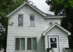 Foreclosed Home in Eden Valley 55329 STEARNS AVE E - Property ID: 3994864793