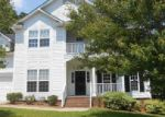 Foreclosed Home in Irmo 29063 CABIN DR - Property ID: 3994873998
