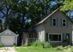 Foreclosed Home in Rochester 55904 7TH AVE SE - Property ID: 3994876612