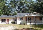 Foreclosed Home in Hartsville 29550 N 5TH ST - Property ID: 3994884491