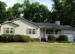 Foreclosed Home in Greenville 29607 LANEWOOD DR - Property ID: 3994889304