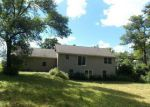 Foreclosed Home in Hollandale 56045 265TH ST - Property ID: 3994891500