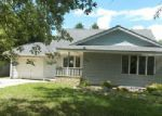 Foreclosed Home in Adams 55909 NW BERGEN ST - Property ID: 3994896315