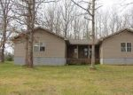 Foreclosed Home in Crossville 38572 HOLLARAN LN - Property ID: 3994902900
