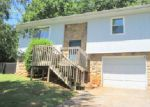 Foreclosed Home in Knoxville 37931 BEN ALDER LN - Property ID: 3994908131