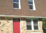 Foreclosed Home in Lansing 48911 MAISONETTE DR - Property ID: 3994916911