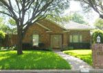 Foreclosed Home in Woodway 76712 WESTERN DR - Property ID: 3994935291