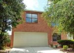 Foreclosed Home in San Antonio 78249 PALOMA TRL - Property ID: 3994936166