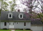 Foreclosed Home in Battle Creek 49015 MINGES RD W - Property ID: 3994940553