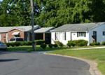 Foreclosed Home in Chesapeake 23320 MARCUS ST - Property ID: 3994972524