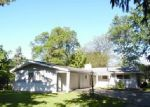 Foreclosed Home in Adrian 49221 W WESTWOOD DR - Property ID: 3994980409
