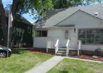Foreclosed Home in Detroit 48228 MINOCK ST - Property ID: 3994986994