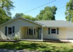 Foreclosed Home in Capac 48014 E MEIER AVE - Property ID: 3994987863