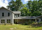 Foreclosed Home in Newaygo 49337 E 82ND ST - Property ID: 3994989158