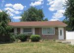 Foreclosed Home in Garden City 48135 CHERRY HILL RD - Property ID: 3994990484