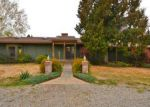 Foreclosed Home in Spokane 99206 E BOONE AVE - Property ID: 3995028141