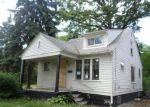 Foreclosed Home in Highland Park 48203 COLTON ST - Property ID: 3995032975
