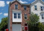 Foreclosed Home in Martinsburg 25404 DESERT ROSE WAY - Property ID: 3995053549