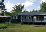 Foreclosed Home in Petersburg 26847 EVENTIDE DR - Property ID: 3995057492