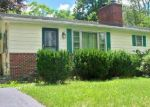 Foreclosed Home in Martinsburg 25405 FULKS TER - Property ID: 3995059233