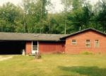 Foreclosed Home in Mount Pleasant 48858 FOSTER RD - Property ID: 3995084648
