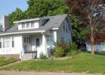 Foreclosed Home in Antigo 54409 EDISON ST - Property ID: 3995102608