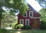 Foreclosed Home in Blackstone 1504 FEDERAL ST - Property ID: 3995140263