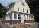 Foreclosed Home in Fitchburg 01420 ALBEE ST - Property ID: 3995144652
