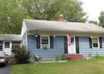 Foreclosed Home in Taunton 02780 RANGE AVE - Property ID: 3995163482