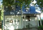 Foreclosed Home in Waldorf 20602 ORCHID PL - Property ID: 3995174878
