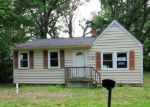 Foreclosed Home in Riva 21140 RIVERVIEW DR - Property ID: 3995192387