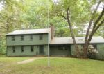 Foreclosed Home in Buxton 04093 QUAIL TRL - Property ID: 3995237498