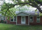 Foreclosed Home in Pittsburg 66762 N FREE KING HWY - Property ID: 3995294885