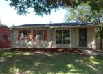 Foreclosed Home in Lansing 66043 FAIRLANE ST - Property ID: 3995296178