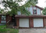 Foreclosed Home in Kansas City 66106 S 47TH TER - Property ID: 3995297948