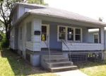 Foreclosed Home in Kansas City 66104 RICHMOND AVE - Property ID: 3995299696