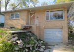 Foreclosed Home in Council Bluffs 51503 HAPPY HOLLOW BLVD - Property ID: 3995319849