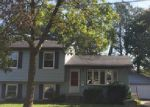 Foreclosed Home in Waterloo 50701 CASPER AVE - Property ID: 3995321591